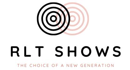 Rlt Shows
